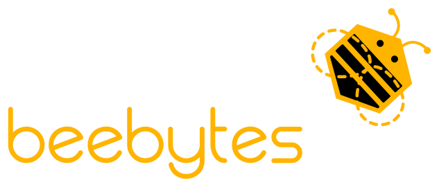 Beebytes